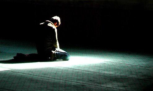 1) NAMAZ RİSALESİ (Seferilikte namazın kısaltılmasının şartları)